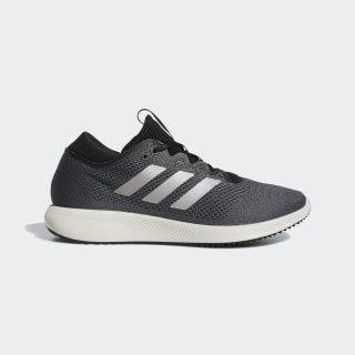 Zapatillas edge flex w grey six/tech silver met./core black G28208