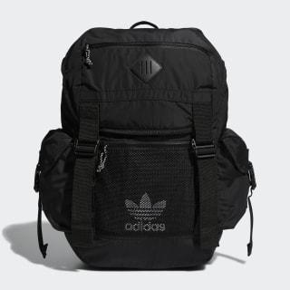 Urban Utility 2 Backpack Black CL5482