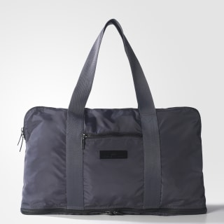 Yoga Bag Night Steel / Gunmetal / Black CD1296