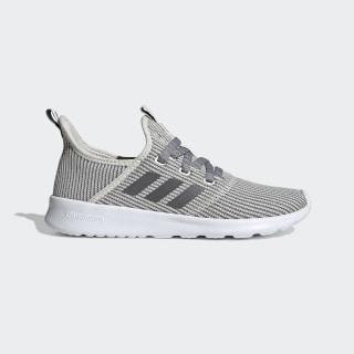 Cloudfoam Pure Shoes Raw White / Night Metallic / Running White EF0031
