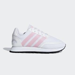Chaussure N-5923 Ftwr White / Light Pink / Core Black CG6962