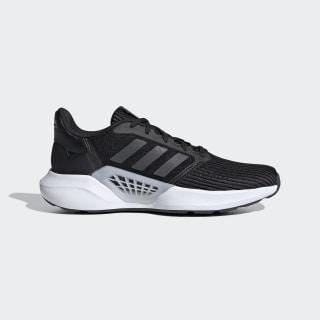 Ventice Shoes Core Black / Grey Six / Dash Grey EH1140
