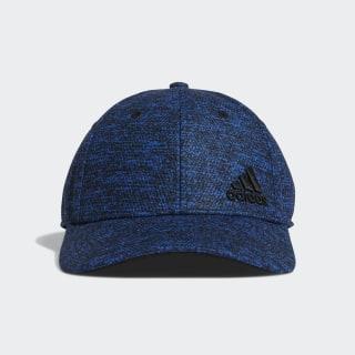 Release Plus Stretch Fit Hat Blue CK1708