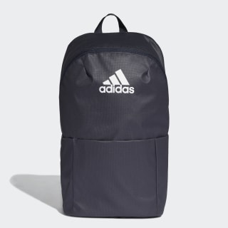 Training ID Backpack Legend Ink / Black / White DT4843