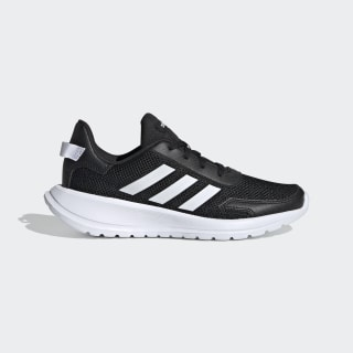 Tensor Shoes Core Black / Cloud White / Core Black EG4128