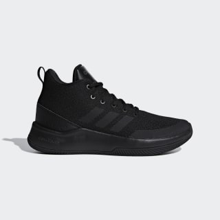 Zapatillas SPD End2End core black / core black / grey six F34974