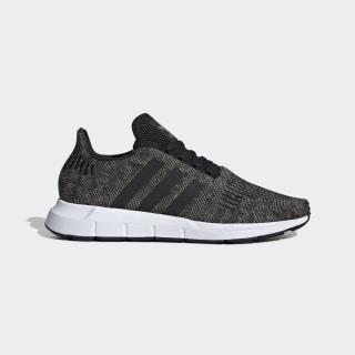 Sapatos Swift Run Trace Cargo / Core Black / Cloud White EE7214