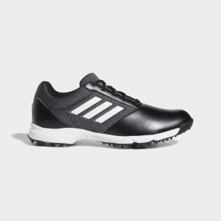 Tech Response Shoes Core Black / Silver Metallic / Grey G26625
