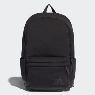 Favorite Backpack Black / Black / White CZ5893