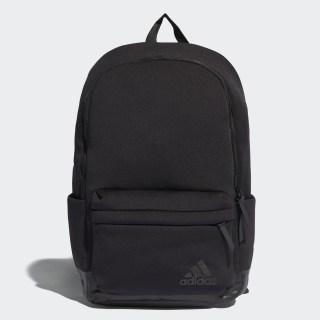 Morral Favorite BLACK/BLACK/WHITE CZ5893