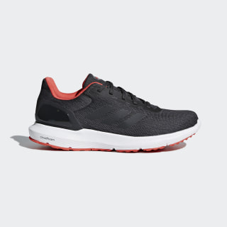Tenis Cosmic 2.0 CARBON S18/CARBON S18/REAL CORAL S18 CP8712
