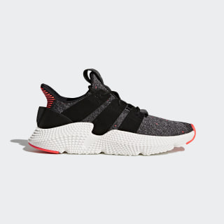 c08882e6a99 Prophere Shoes Core Black   Core Black   Solar Red CQ3022