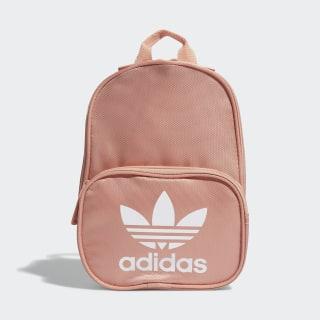 Santiago Mini Backpack Light Pink CK5077