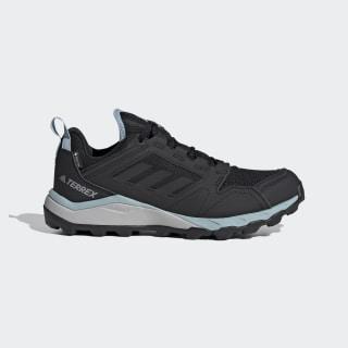 Terrex Agravic TR GORE-TEX Trail Running Schoenen Core Black / Core Black / Ash Grey EF6879