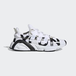 LXCON Shoes Cloud White / Cloud White / Core Black EG7537