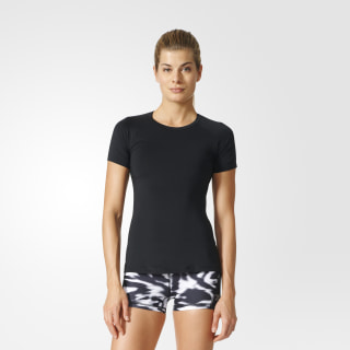 Playera Speed BLACK BK2677