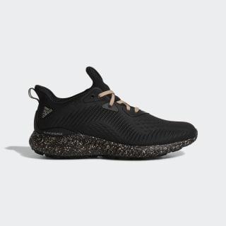 Alphabounce 1 Shoes Core Black / Ash Pearl / Core Black DA9959