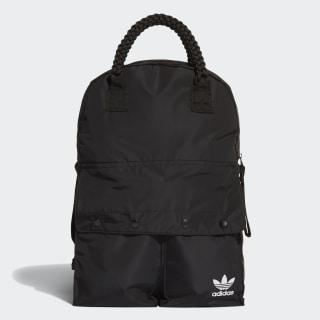 Backpack Black DV0208
