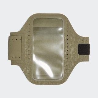 Fascia da braccio Sport Universal Size S Raw Khaki CL4911