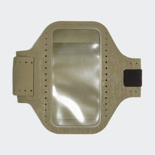Sport Armband Universal Size S Raw Khaki CL4911