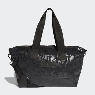 Спортивная сумка Small Studio black DT5431