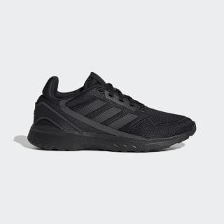Nebula Ted Shoes Core Black / Core Black / Grey Six EH2543
