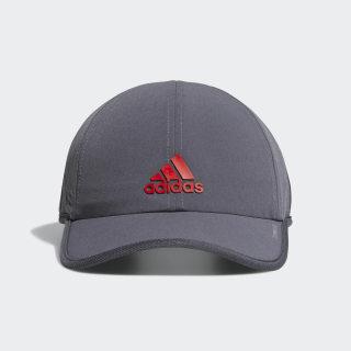 Superlite Hat Multicolor CK0407