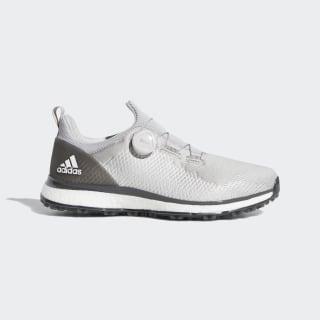 Forgefiber Boa Shoes Grey Two / Cloud White / Grey Six BB7917