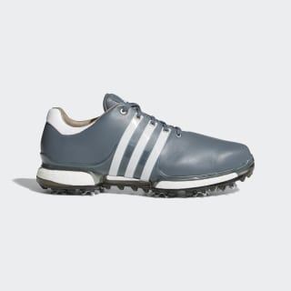 Tour 360 Boost 2.0 Shoes Onix / Cloud White / Core Black F33627