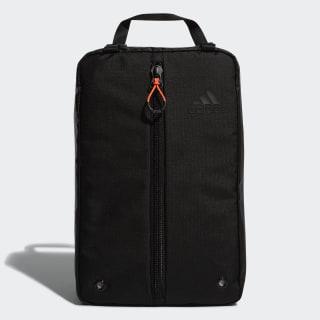 Shoe Bag Black / White FM4229