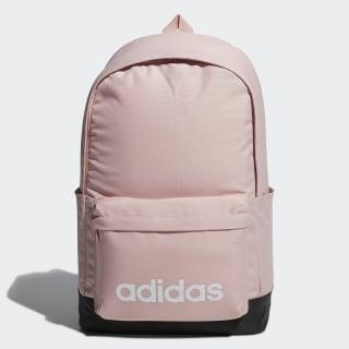 Рюкзак Classic Extra Large pink spirit / black / white FM6737