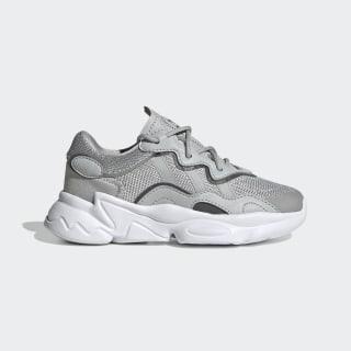 OZWEEGO Shoes Grey Two / Grey Two / Night Metallic EF6316