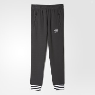 Pants Originals FR BLACK/WHITE S96029