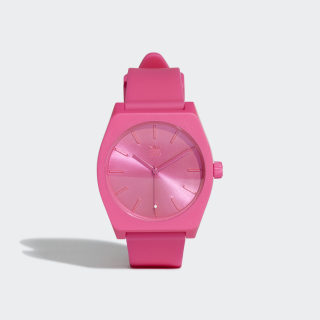 PROCESS_SP1 Watch Shock Pink CL4750