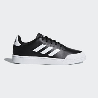 Zapatillas Court 70s CORE BLACK/FTWR WHITE/FTWR WHITE B79771