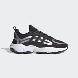 Haiwee Shoes Core Black / Grey Six / Cloud White EF5769