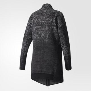 Veste adidas Z.N.E. Pulse Knit