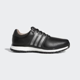Tour360 XT-SL Wide Shoes Core Black / Iron Metallic / Cloud White F34993