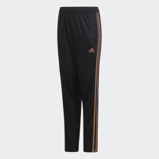 Tiro 19 Training Pants Black / Nude Pearl Essence DZ8779