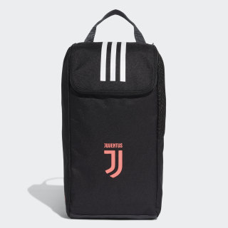 Guayera Juventus Black / White / Turbo DY7525
