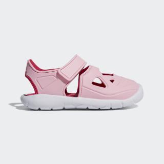 Сандалии FortaSwim 2.0 true pink / real magenta / ftwr white F34801