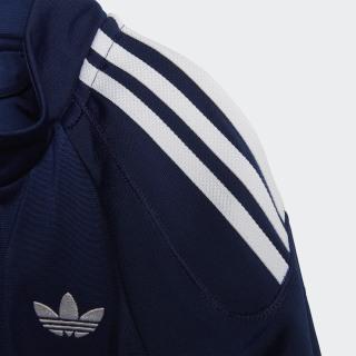 hot sale limited guantity catch adidas Flamestrike Trainingsanzug Blau | adidas Switzerland