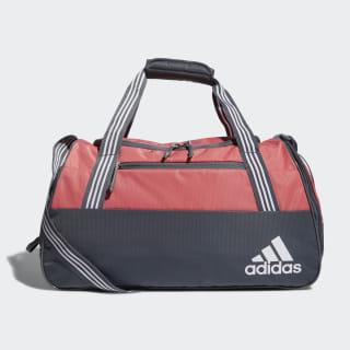 Squad 4 Duffel Bag Pink CK8137