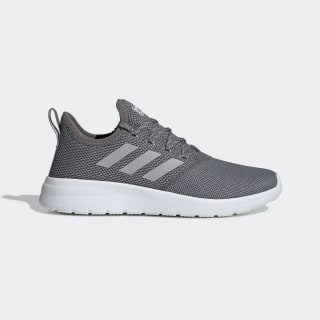 Zapatillas Lite Racer Reborn Grey Four / Grey Two / Cloud White EE8260