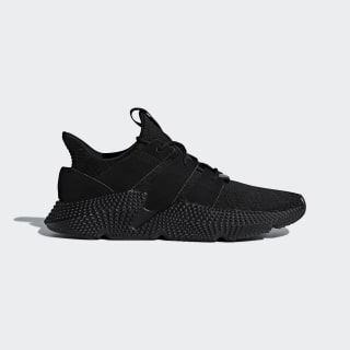 Prophere Shoes Core Black / Core Black / Core Black B37453