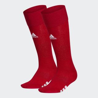 Copa Zone Socks 1 Pair Multicolor Q18305