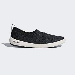 Chaussure bateau Terrex Climacool Sleek Core Black / Carbon / Chalk White DB0898