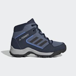 Terrex Hyperhiker Hiking Shoes Tech Ink / Core Black / Collegiate Navy G26533