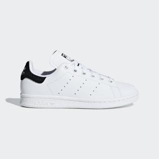 Sapatos Stan Smith Ftwr White / Ftwr White / Core Black F34330