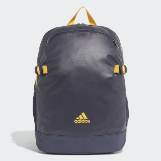 Backpack Legend Ink / White / Active Gold ED8646